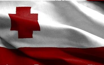 AntaridaIslandflagwave.jpg
