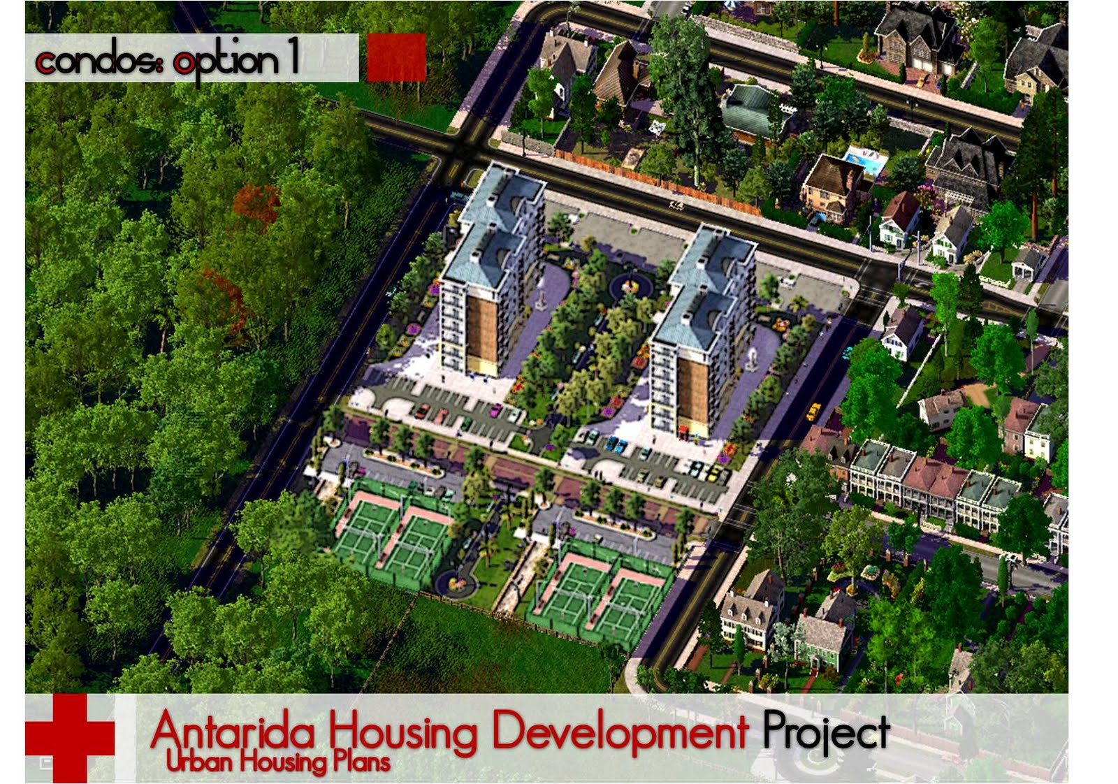 housinglots3.jpg