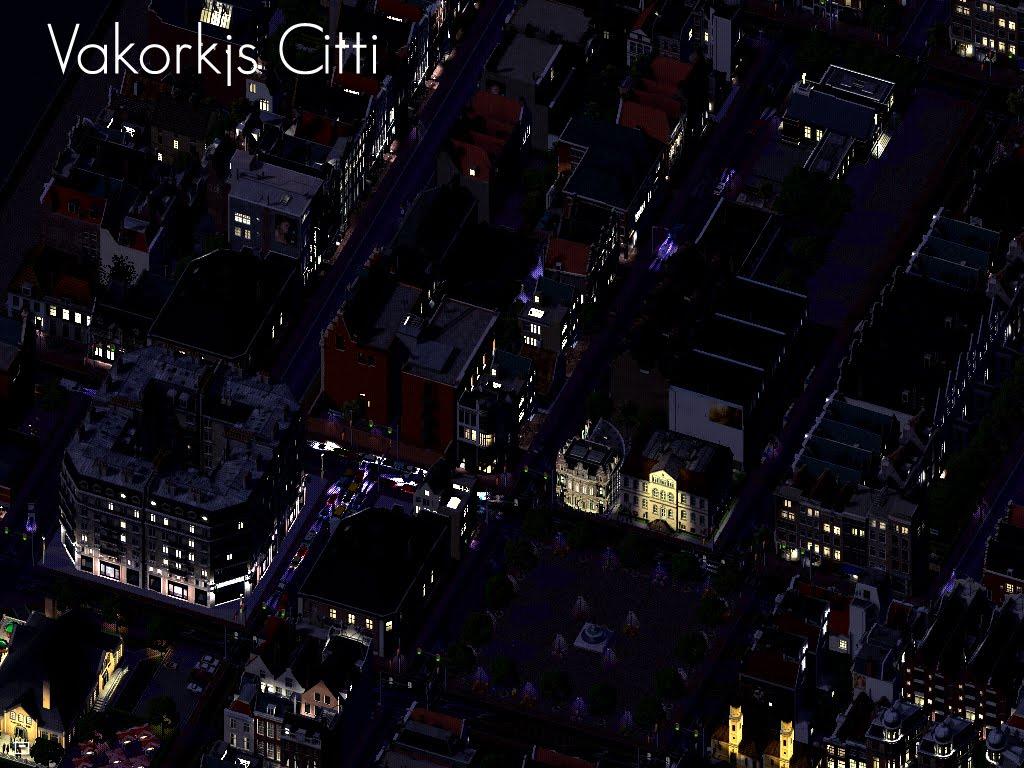 Vakorjks-Jun.%2B6%252C%2B001295398913.jp