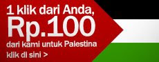 support for palestine blog