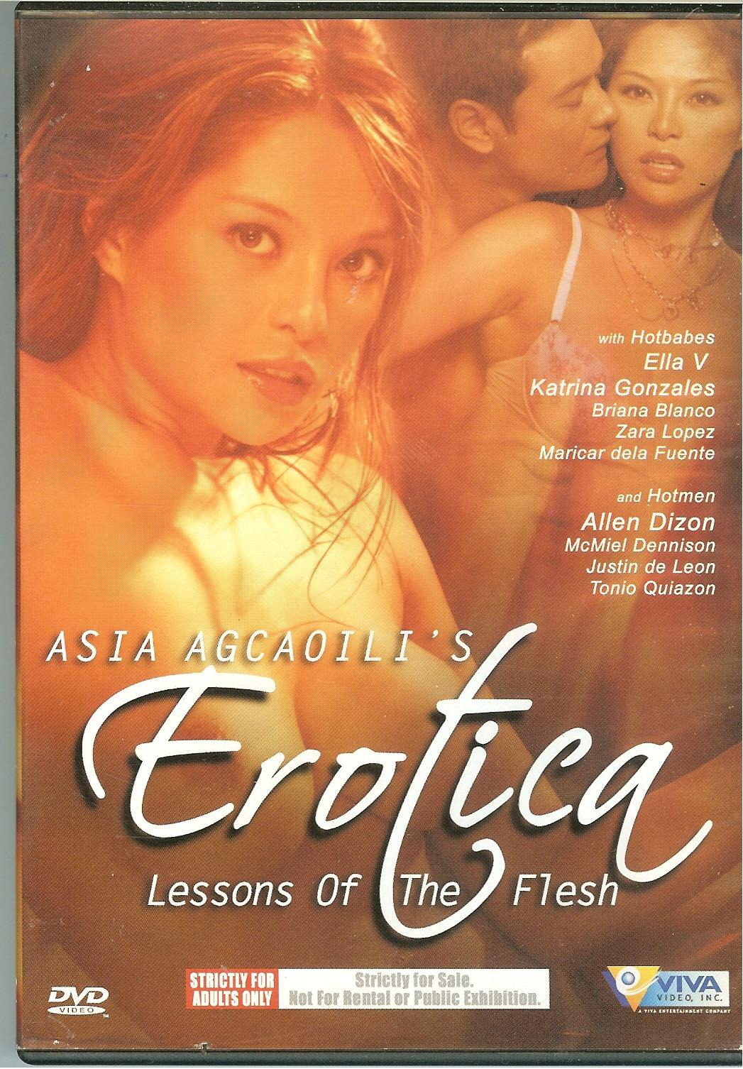 filmi-s-zhanrom-erotika