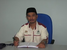 Nasrul Hadi bin Saiadin