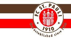 FC Augsburg x FC St. Pauli