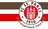 FC St.Pauli - 1.FC Union Berlin
