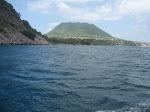 The Island, mon