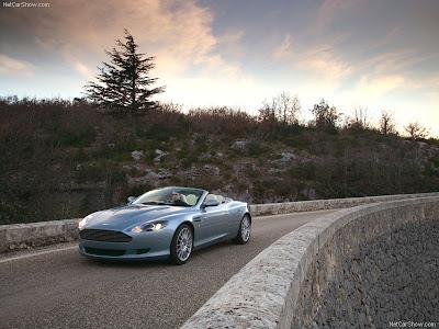 mark martin wallpaper. Aston Martin Db9 Wallpaper.