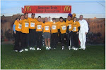 Marathon team '06