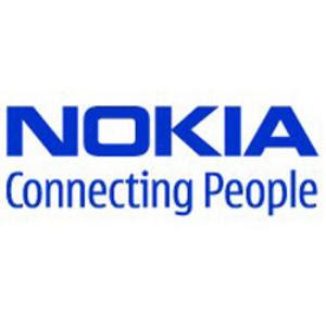 Creador de temas para nokia Nokia_large