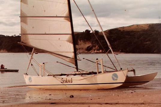 [Takapu+as+Seabird+'80.jpg]