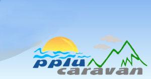 Pplucaravan