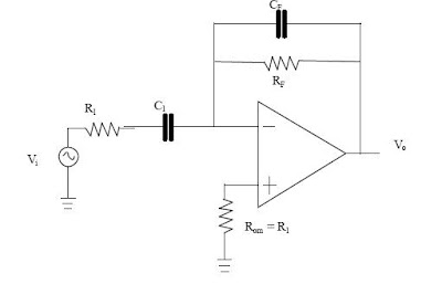 Wideband Vhf Pre lifier likewise 3 further Node5 as well Simple Voltage  lifier also Tone Control Module Circuit Diagram Using Ic1 Tl061 Low Current Bifet Op. on booster amplifier circuit diagram
