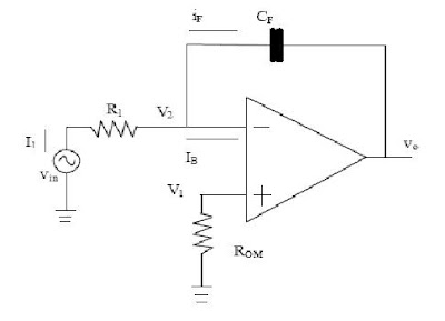 Awe Inspiring Subwoffer Wiring Diagram Integrator Circuit Wiring Digital Resources Cettecompassionincorg