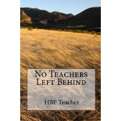 No Teachers Left Behind
