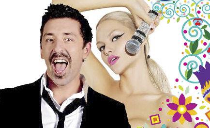 Download Casada Follando Amigo Video Quiero Mi Cogiendo
