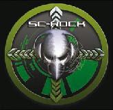 SC-ROCK