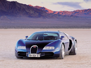 bugatti wallpapes