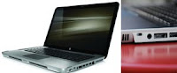 HP rolls out first USB 3.0 laptops