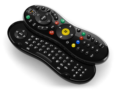 TiVo Premiere and Premiere XL introduced, boast brand new interface and QWERTY remote