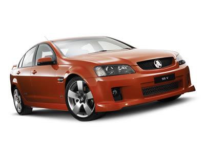 2003 Holden Vy Commodore Ss. ||E85 commodore|| ||specs 1989