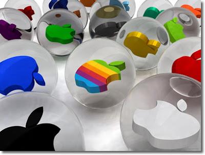Apple Announces Its Last Year at Macworld