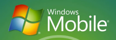 Windows Mobile 6.5 Windows Mobile 7.0