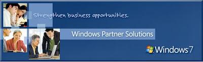 Windows 7 RC download