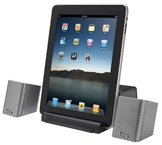 iHome announces iDM12, iDM15,  iDM70, iD9, iD28 and iD85 speaker systems