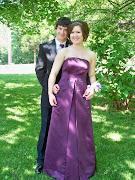 My Senior Prom