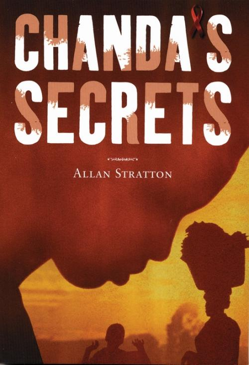 "chandas secret stigma The stigma the silence the secrets that keep us hiding behind the curtain"" (stratton 192) chanda kabelo, a sixteen-year-old schoolgirl in africa, is living a life that no other sixteen-year-old girl should be living."