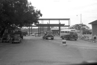 [Johore+customs+1955.jpg]