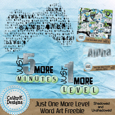 http://twoboyz00.blogspot.com/2009/05/new-releases-sale-and-freebie.html