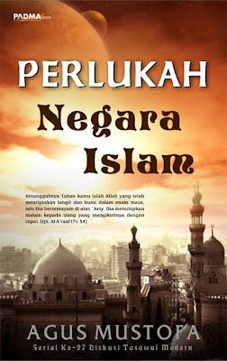 Perlukah Negara Islam