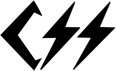 import font