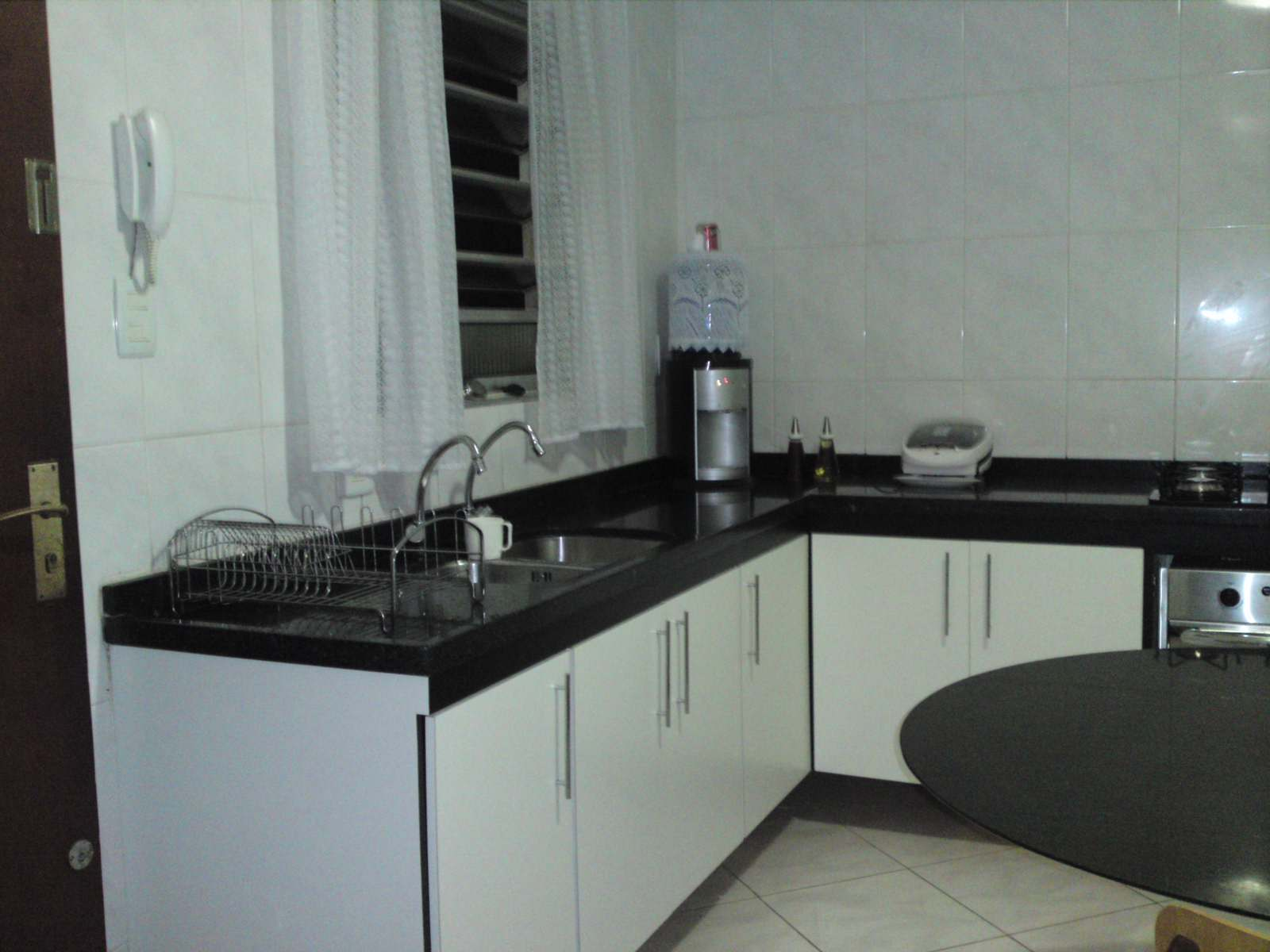 Móveis JNBA: Cozinha Planejada #5B4E35 1600 1200