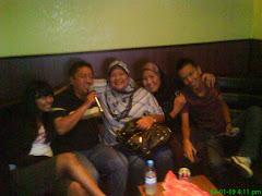 my hepi family!!!