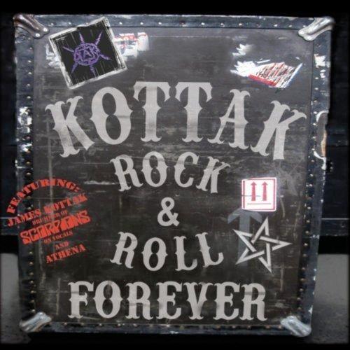kottak-attack_images