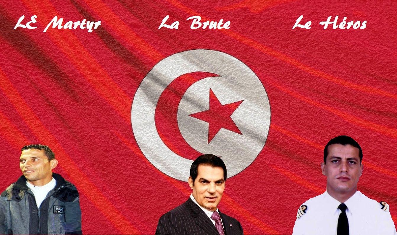 http://4.bp.blogspot.com/_f74JGW--Gp8/TTcotbDJ50I/AAAAAAAABkw/CkYEXoa6W_8/s1600/tunisie.jpg