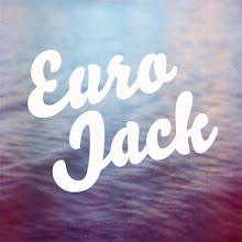 EUROJACK!