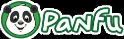 Panfutrucos