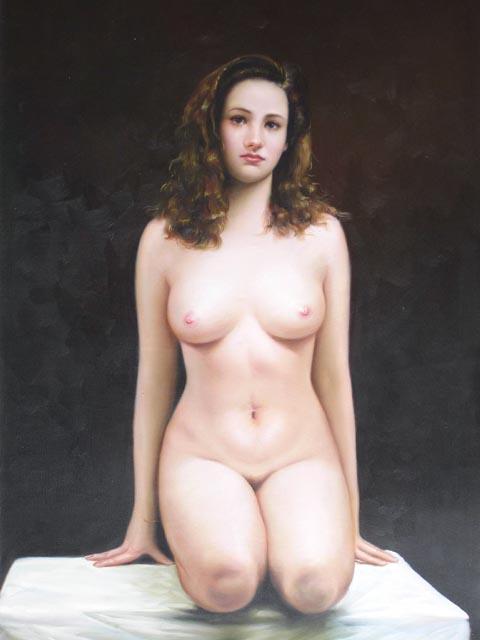 naked-girls-peril