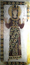Emperatriz Eudocia Augusta (401-60)