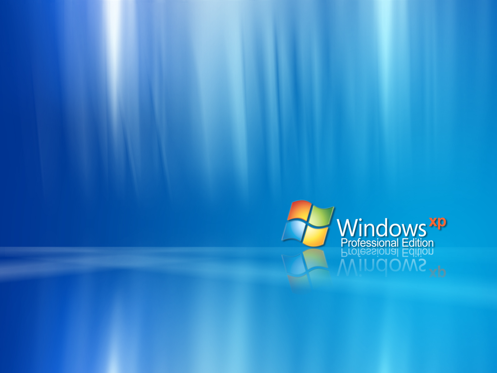 http://4.bp.blogspot.com/_f7ZzEcs7mzs/S9LyxReyhVI/AAAAAAAAAKQ/tZLAejFsk7o/s1600/windows-xp-blue-wallpaper.jpg