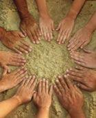 Cuando con otros somos nosotros
