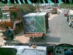 Amusing Chennai 10