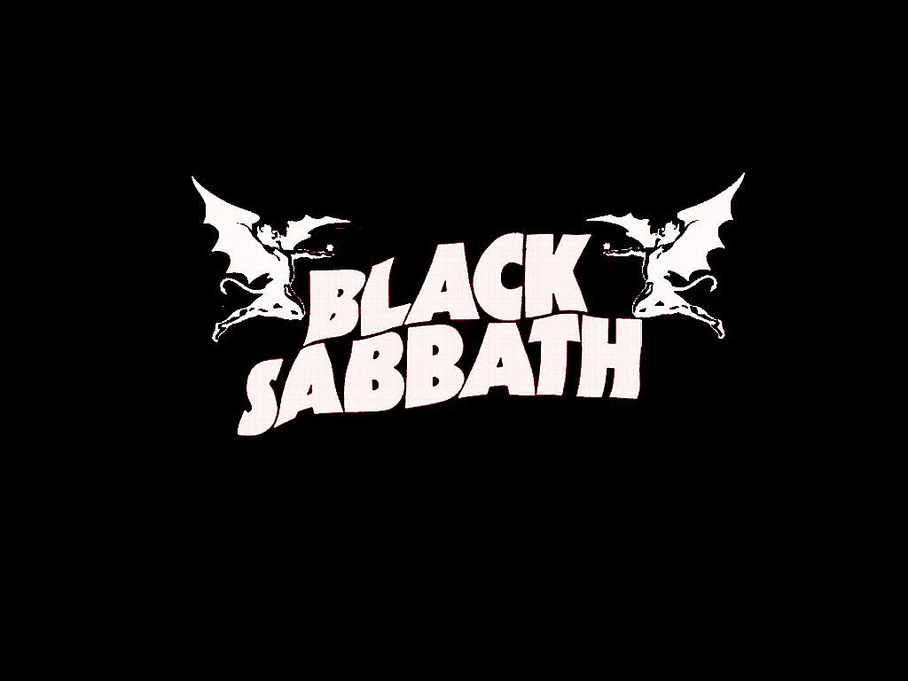 the tribute to black sabbath