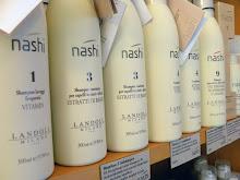 LANDOLL NASHI