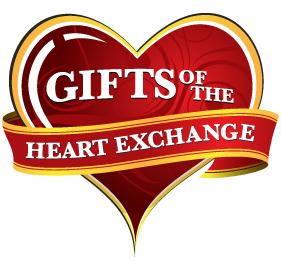 Gifts of the Heart Exchange