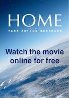 www.goodplanet.org