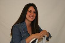 Tori Ellis