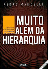 10 livros obrigatrios para executivos